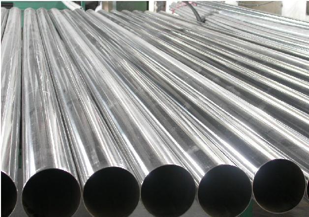 锡山5A06铝管