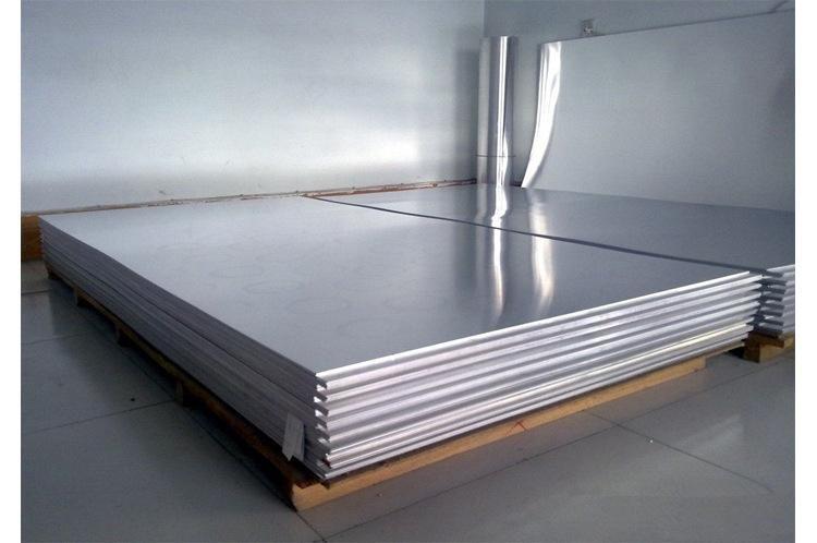 龙马潭铝板